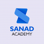 Sanad Academy